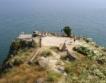 20 000 туристи на нос Калиакра