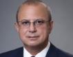 Христосков: Административно определяне на МОД