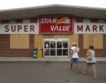 САЩ: Лек ръст на потребителските цени
