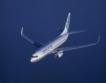 Ryanair поръча 200 Boeing-а