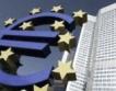 Споразумение между ЕС и ЕИБ
