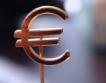 Евро, борси, петрол