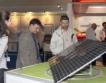 Енергоспестяващи щори и в България