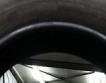 Нов завод за гуми в Сланотрън, Видин