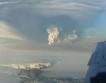 Исландия: Повишен риск от изригване на вулкан