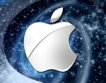 Apple пуска 12,9 инчов iPad