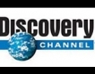 Discovery & Eurosport с общ екип