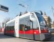 ЕС: 8% ръст при обществения транспорт