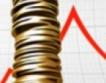 Русия:Ембаргото засилва инфлацията