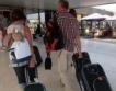 Ръст на руските туристи у нас