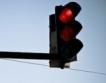 Колко ще струват светофарите в София?
