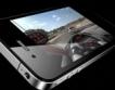 Два нови модела iPhone 6