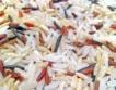 Субсидии по de minimis за оризопроизводители