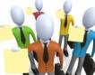 Проучване:Връзката МОД&Заетост