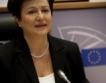 К.Георгиева:България най-големият нетен бенефициент