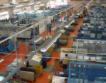 SEBN открива 800 работни места в Мездра