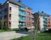 250% ръст в продажби на нови жилища