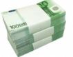 БНБ поръча  1.3 млрд.лв. банкноти