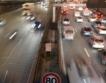 €11,9 млрд. за транспортните връзки в Европа