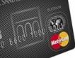 MasterCard изгуби битката за МТО