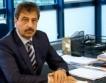 Цв.Василев:Работя с Оманския фонд