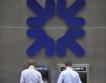 И Дойче банк заплашва Шотландия