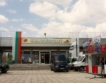 Община Добрич разпредели 81 хил.лв. дарения