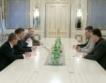 $18 млн. украинска инвестиция в Македония