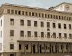 БНБ готова да преговаря с EPIC за КТБ