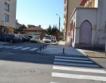 Казанлък с нови тротоари и улици