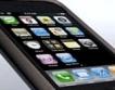 """Съвети: Ако телефонът ви е """"ходил да плува""""…"""