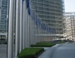 Евросанкциите ще паднат до три месеца