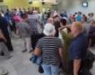 Ръст на туристите с по-ниски доходи