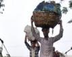 Банкови сметки за милиони бедни индийци