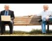 Пенсионери на трудовия пазар