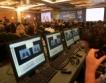 ЕК против такса интернет в Унгария