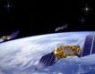 Аржентински спътник в Космоса