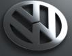 VW  отне мястото на GM