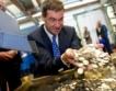 Германия по-строга срещу укриването на данъци