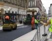 Виена:130 млн.евро за ремонт & нови улици годишно