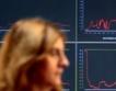 Гърция:Масово разпродаване на акции