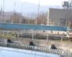 Нов завод за помпи до Стара Загора