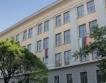 15 млн.евро за Полиграфическия комбинат&печатница