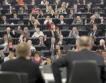 ЕП удължи безмитния достъп на Украйна