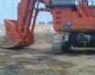 Перник и Плевен:Протест на миньори&енергетици