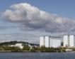 Франция намалява ядрената енергетика