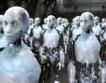 Токио: Изложение за нови технологии