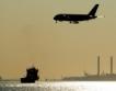 Първи полет на Airbus A320Neo