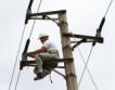 ДКЕВР реши: + 10% цената на тока
