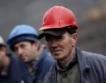 Сърбия: 1,02 евро мин.цена на работен час